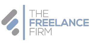 The Freelance Firm