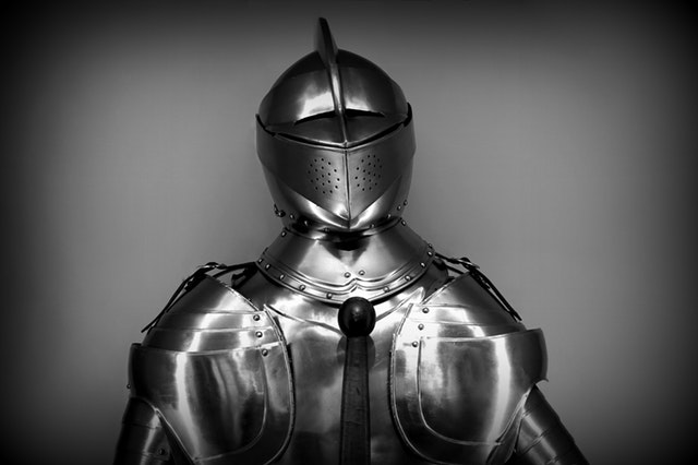 Freelance Legal Support: Shield Or Sword?