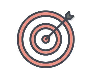 ICON Marketing Strategy